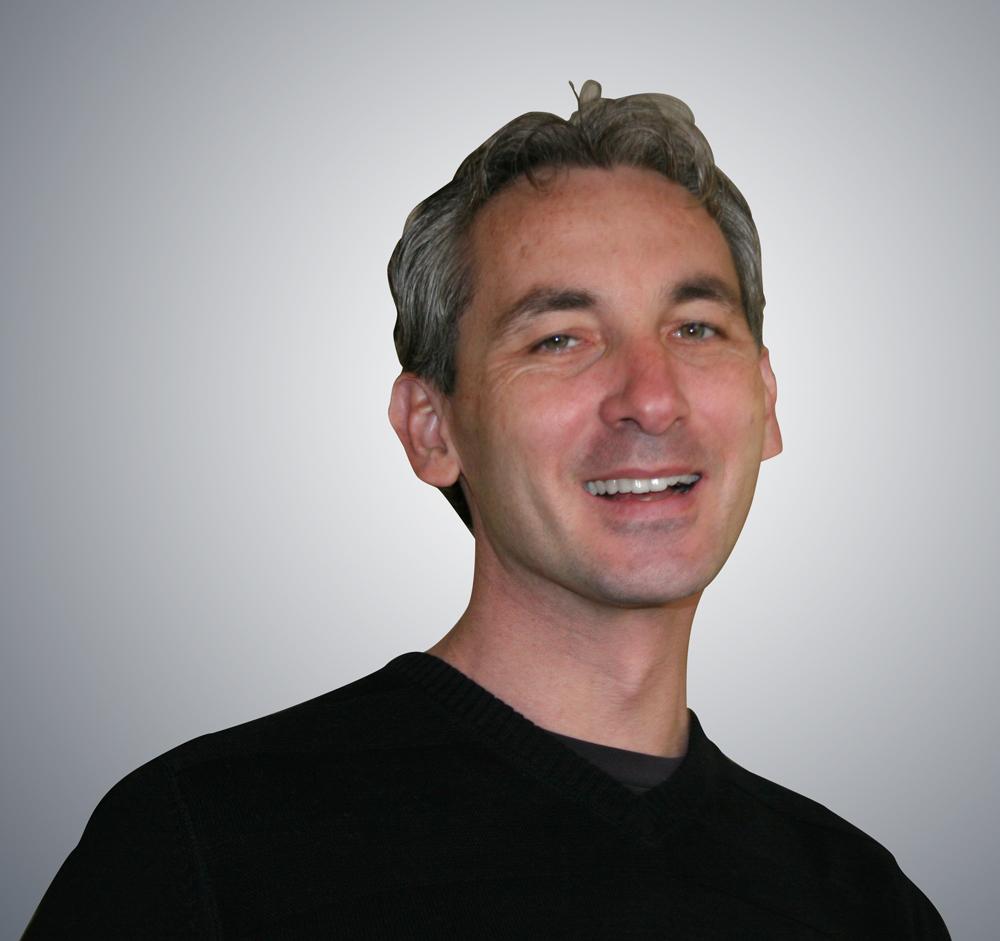 Laurent Falzon