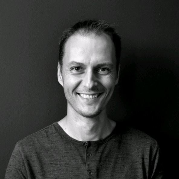 Sébastien Thibert