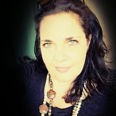 Sandra Chalinet