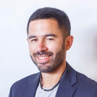 Mehdi Ramzi