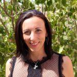 Lycia Diaz - Experte WordPress & Pinterest