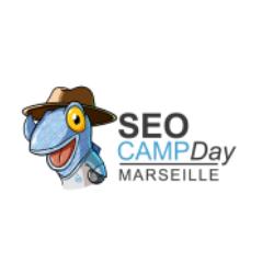 SEO CAMP Marseille à La Coque