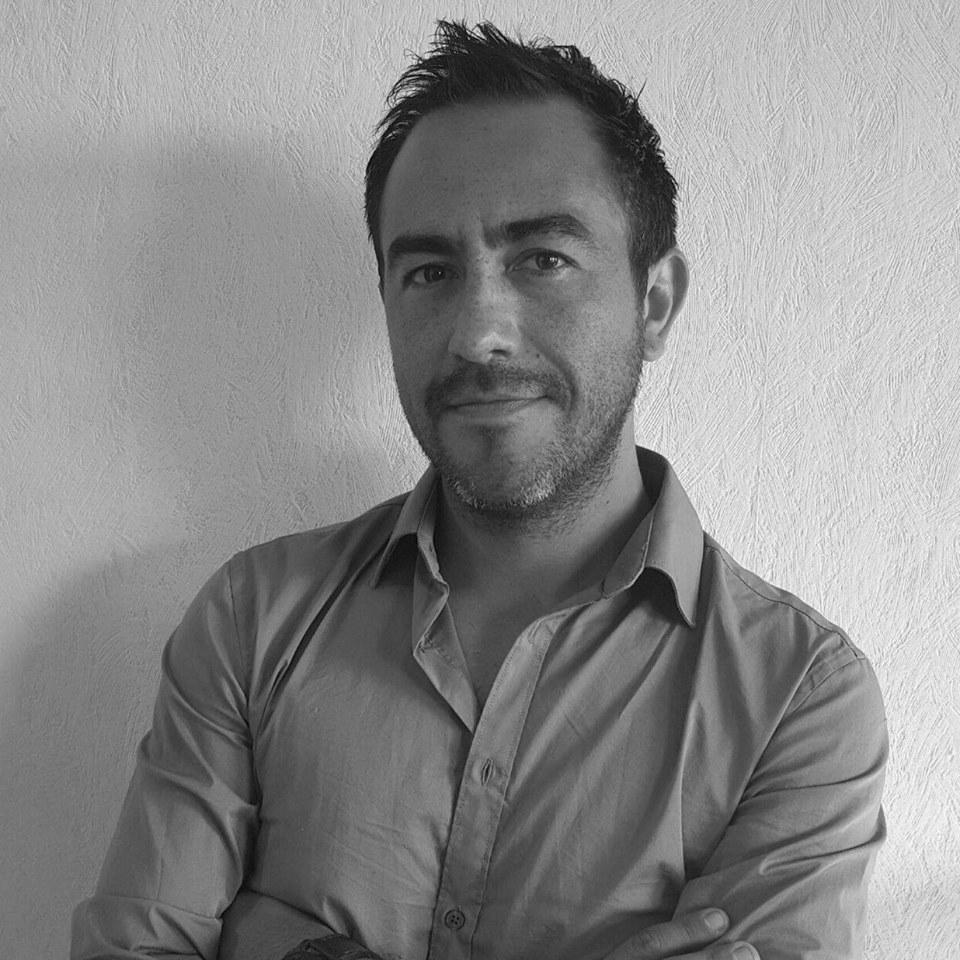 Anibal Silva