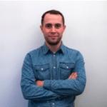 """Amaury PATRIS, aussi connu sous le pseudo """"MR Fox"""", développeur Web FullStack JavaScript, formateur WordPress et également organisateur du WordCamp Marseille 2019"""