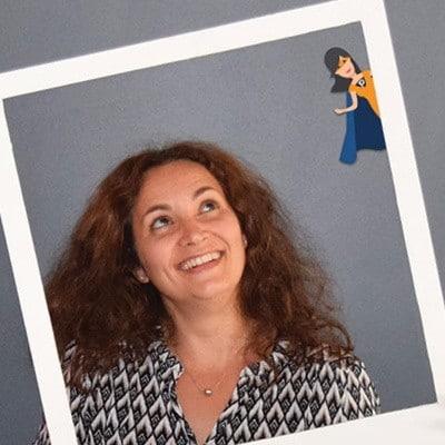 Sabine Ferrero