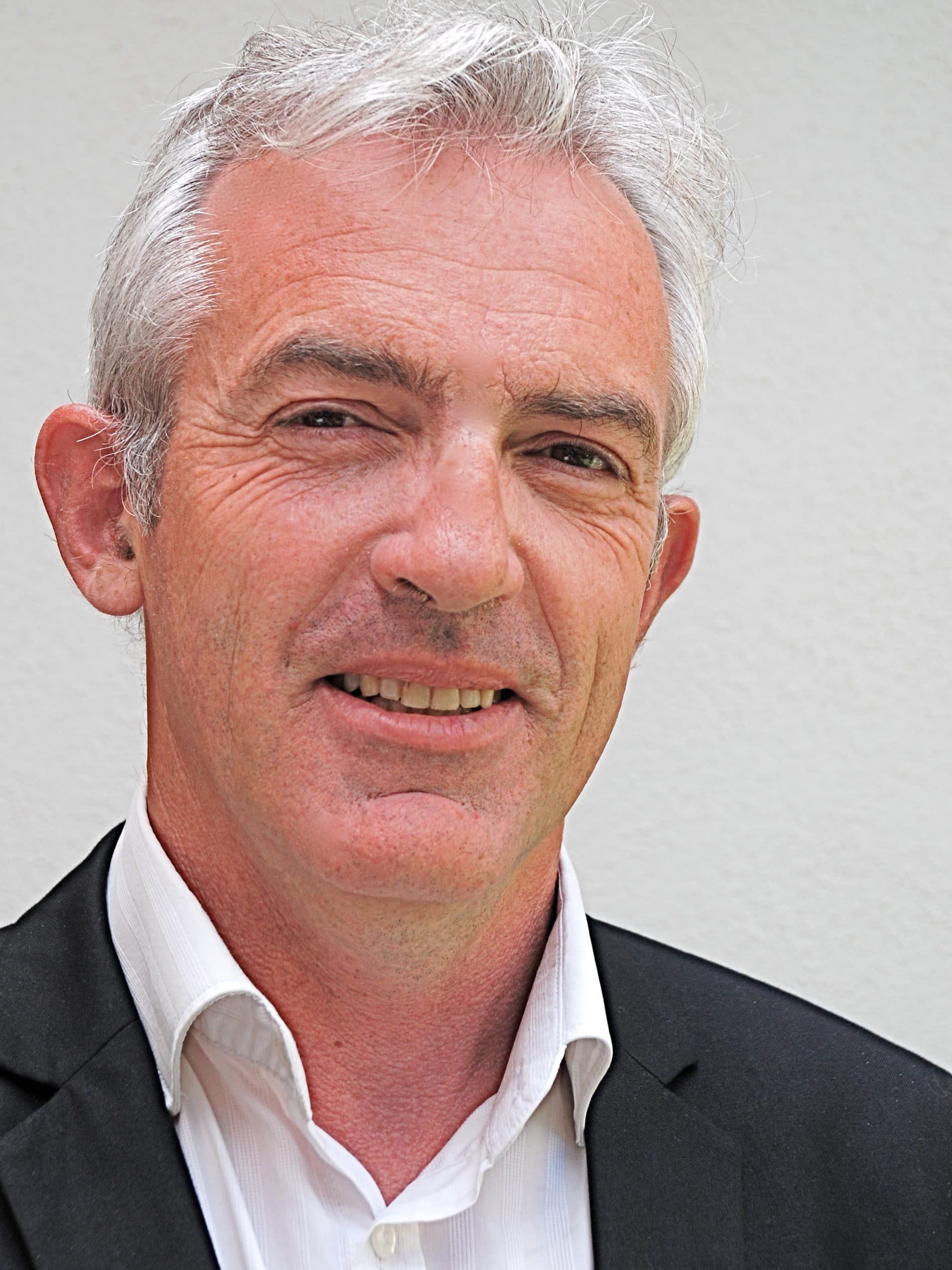 François Guérard