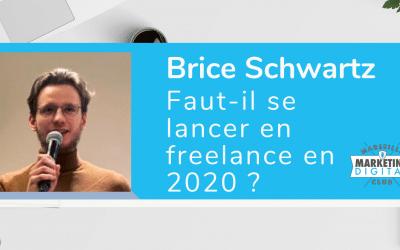 Faut-il se lancer en freelance en 2020 ?